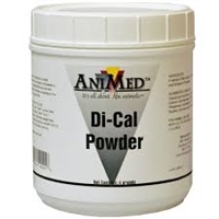 AniMed Di-Cal Powder 4lbs