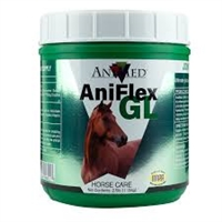 AniMed Natural AniFlex GL Connective Tissue Support 2.5lb