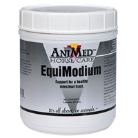 AniMed EquiModium 2lbs