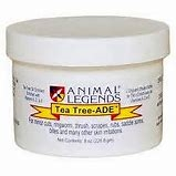 Animal Legends Tea Tree ADE 8oz
