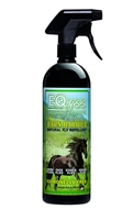 Eqyss Barn Barrier Natural Fly Repellent 32oz.
