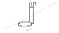 Hanging Bucket Holder Only