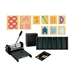 Prestige Pro Super Saver w/SureCut Common Core Mega Set