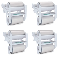 Xyron 250 AT256-20CFTR 4-pack