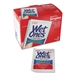 Wet Ones Antibacterial Moist Towelettes, Wet Wipes