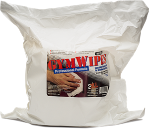 Gym_Wipes_Professional_Formula