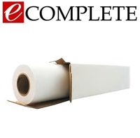 "CBS Enhanced Matte Paper 42"" x 100' roll"