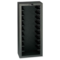 Ellison Die Storage Rack - 10 Slot- EL16559