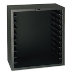 Ellison SureCut Die Storage Rack - 10 Slot XL (Extra Large)