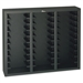 Ellison Die Storage Rack - 30 Slot Standard