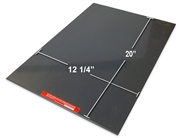 Ellison Prestige Select Standard Cutting Pad