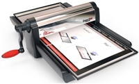 Ellison SuperStar Excel Machine Only w/Extended Sliding Tray & Sliding Adapter Pad