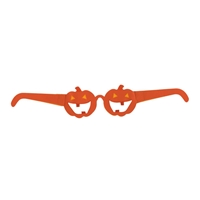 Ellison SureCut Die Pumpkin Glasses