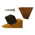 Ellison AllStar Die - Screw, Wedge & Inclined Plane
