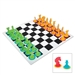 Sizzix  Bigz  XL Die - Chess Pieces