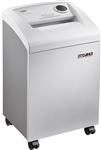 Small Office Shredders - 40206