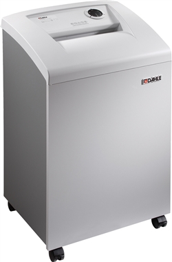 Small Office Shredders - 40306