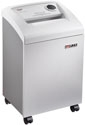 CleanTEC® Small Office Shredders - 41214