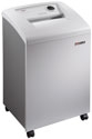 CleanTEC® Small Office Shredders - 41334