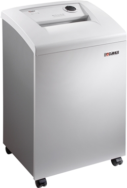 CleanTEC® Office Shredders - 41414