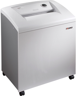 CleanTEC® Small Department Shredders - 41522