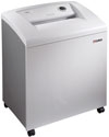 CleanTEC® Small Department Shredders - 41534