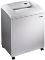CleanTEC® Department Shredders - 41614