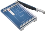 Professional Series Guillotines - 533