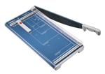 PrProfessional Series Guillotines - 534