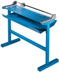 Large Format Professional Series Rolling Trimmer - 558S