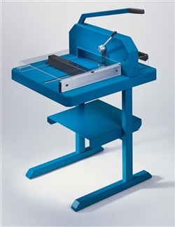 Stack Cutters Professional Series - 846