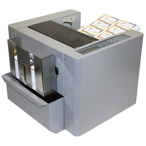 Duplo CC-228 Card Cutter
