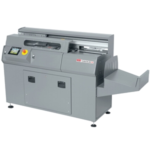 Duplo KB-4000 PUR Perfect Binder