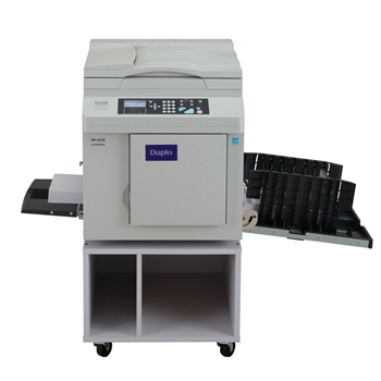 Duplo DP-G310 Digital Duplicator