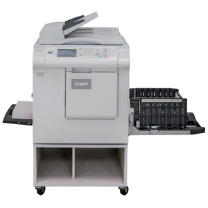 Duplo DP-F510 Digital Duplicator