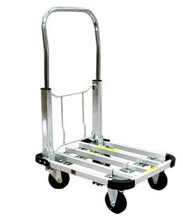 Dollee Cart 400 lb capacity