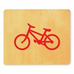 Ellison SureCut Die - Bicycle - Large