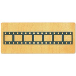 Ellison SureCut Die - Border, Filmstrip - Double Cut