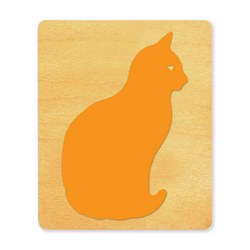 Ellison SureCut Die - Cat #2 - Large