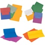 Ellison SureCut Die Set - Envelopes #1 (4 Die Set) - Extra Large