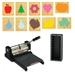 Prestige Pro Starter Set w/SureCut Holiday Set - Large