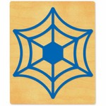 Ellison SureCut Die - Spiderweb #2 - Large