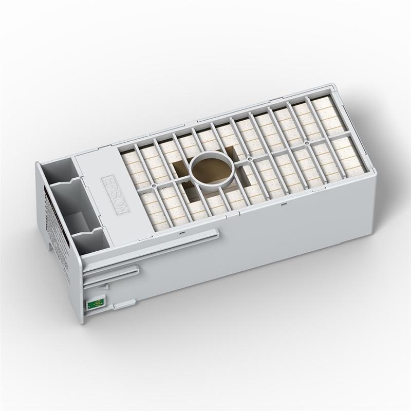 Epson SureColor P9000 Commercial Edition