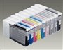 Epson Ink Full Set for Stylus Pro 4880 (8 x 110ml)