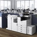 Epson WorkForce Enterprise WF-C20590 Printer