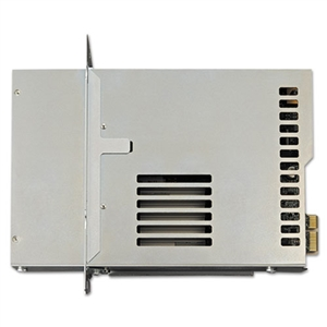 Epson C12C891131 Adobe Postscript 3 Hardware Module for SureColor T-Series Printers