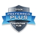Epson EPPT753B2 T-Series 2-Year Preferred Plus Extended Service Plan