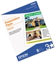 "Epson S041464 Premium Photo Paper Glossy 5"" x 7"" Borderless"