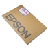 Epson S041237 Posterboard Semigloss 20.25 x 28.7 10 sheets
