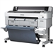 Epson SureColor T5270 Single Roll